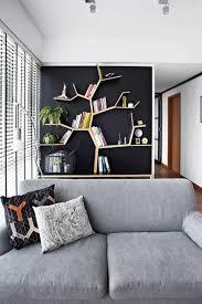 7 unique shelf designs for added storage space her world