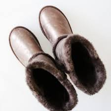 womens ugg boots cyber monday the 168 best images about stunning womens boots on ugg