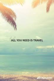 38 best Travel Quotes images on Pinterest