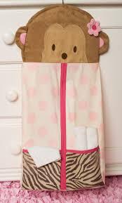 Diaper Stackers 20 Best Baby Paint Ideas Images On Pinterest Paint Ideas