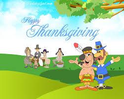 free thanksgiving wallpaper for desktop 25 free thanksgiving wallpapers for desktop users