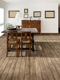 Balterio Laminate Floor Laminate Floors Ivc Us Tarkett Armstrong Flooring Store