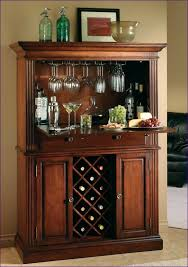 Wine Cabinet Furniture Refrigerator Dining Room Magnificent Tall Narrow Bar Cabinet Wine Cabinets