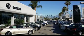 used lexus suv pensacola lexus of riverside lexus dealership used lexus dealer serving
