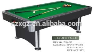 pool table ball return system custom different size indoor ball return system 9 ball pool table