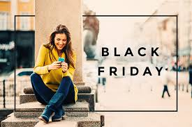 black friday shopping tips black friday shopping tips