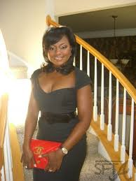 phaedra parks hair weave guess who s joining the real housewives of atlanta