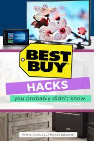 Home Design Software Best Buy Best 25 Geek Squad Ideas On Pinterest Best Buy Geek Squad