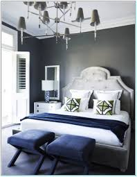 What Colors Go Well With Gray | what color walls go with gray comforter torahenfamilia com ways