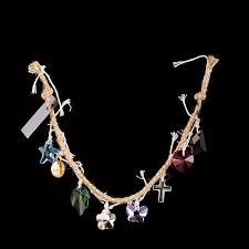 ongo car brooches swarovski ornaments color v spec