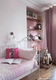 chambre pour fille de 10 ans chambre de fille de 10 ans amazing home ideas freetattoosdesign us