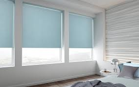Duck Egg Blue Blind City Blinds Roller Blinds City Blinds