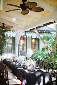 venues in miami 62 best miami wedding venues images on miami wedding