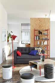 canapé pour petit espace les 25 meilleures idées de la catégorie canapé pour petit espace