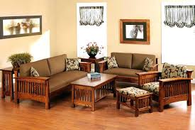 Sears Canada Furniture Living Room Sears Furniture Living Room Babini Co