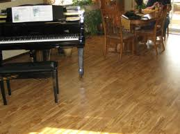 flooring materials loveland co gateway garden home center