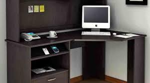 Universal Furniture Desk Cabinet Furniture Credenza Enthrall Credenza Furniture Nz
