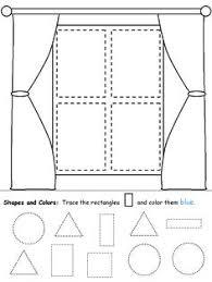 drawing circles worksheet worksheets circles and shapes worksheets