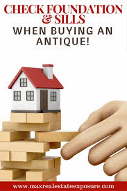 buying older homes problems to look for when buying an old house rj home inspection