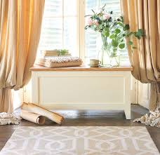 Choosing Bedroom Furniture Best 25 Cream Bedroom Furniture Ideas On Pinterest Cream