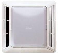 bathroom vent light combo bathroom fan light ebay