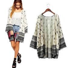 plus size blouses and tops sali 2015 fashion ladiestops giraffe pattern printed