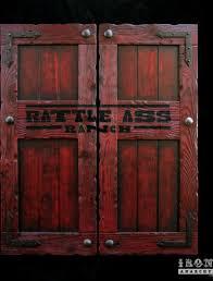 Rustic Closet Doors Rustic Closet Doors On All Products Exterior Windows Doors