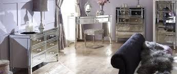 Laminate Flooring Kilmarnock Beds U0026 Mattresses By Northern Carpets U0026 Beds Ltd