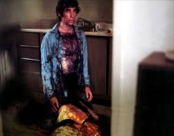 Halloween The Remake by Screaming Online 24 Hours Of Horror Films From The Internet For