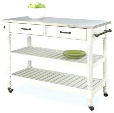 kitchen cart islands ikea kitchen cart island for sale white traditional islands and