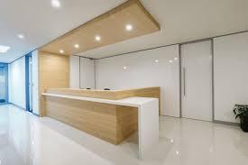 Hospital Reception Desk Hospitals Dental Clinics Imaging Centers Medical Colleges