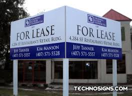 technosigns orlando signs banners and vehicle wrapstechnosigns orlando