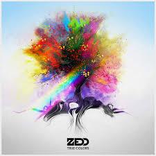 zedd u2013 beautiful now lyrics genius lyrics