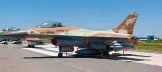 izrael hrvatskoj ponovo nudi borbene avione f 16 tango six