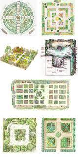attractive garden design plans ideas 17 best ideas about garden