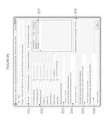 patent us20140214720 financial options system and method