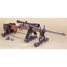 Shooting Bench Rest For Sale Sighting And Cleaning Rest 96186 Shooting Rests At Sportsman U0027s