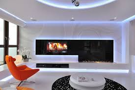 contemporary home design interior u2013 home style ideas