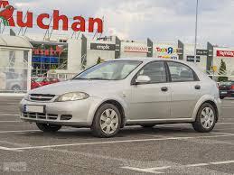 nissan almera jaki silnik wybór auta w przedziale 10 12 tyś lub do 15 tyś jakie auto kupić