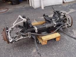 c4 corvette shocks c4 corvette suspension ebay