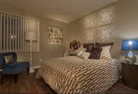 apartments for rent in tucson az zona verde apartments zona