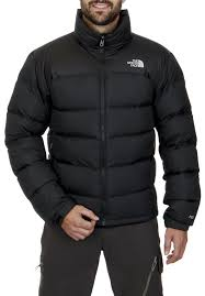 north face snow boots nuptse mount mercy university