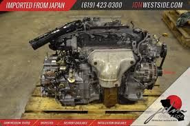 honda accord jdm jdm 98 02 honda accord f23a vtec engine automatic transmission
