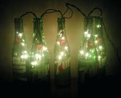 String Lighting Outdoor by Lighting String Lights Outdoor Home Depot Outdoor Light Strings