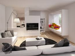 interior lighting design for living room ideas also picture