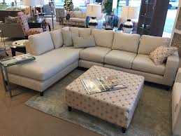 Home Furniture Ottawa Pilotschoolbanyuwangicom - Cozy home furniture ottawa
