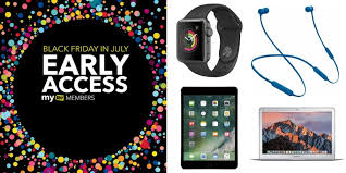 black friday deals on gift cards best of 9to5toys best buy black friday in july itunes gift cards