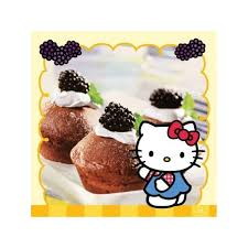 livre cuisine livre de cuisine hello muffins cupcakes