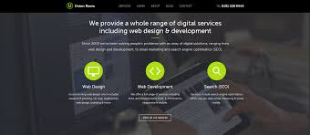 Homepage Design Trends Trends 2014 The Rise Of The Ghost Button U2014 Sitepoint