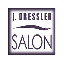 j dressler salon 17 photos u0026 41 reviews hair salons 9154 e